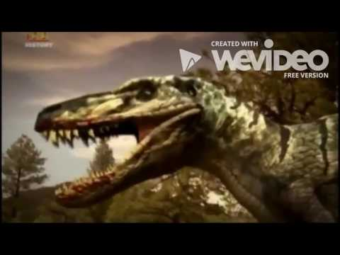 Tyrannosaurus Rex vs Nanotyrannus or is it the start of a new war