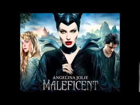 Welcome To The Moors 02 Maleficient OST