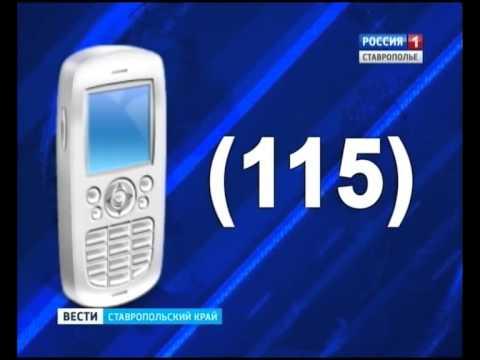 Samsung S6802 Galaxy Ace Duos - YouTube
