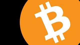 🔴 Como Transferir Bitcoin do COINBASE para ADVANCED CASH