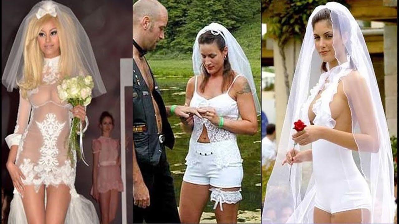 Vestidos de noiva Rssia Noivas