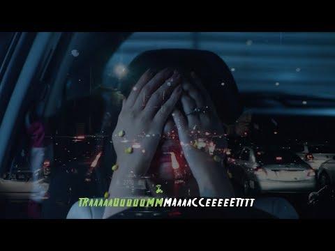 Traumacet Music Video Mp3