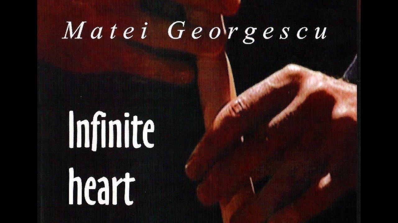 Download Peaceful music - Infinite Heart  - Matei Georgescu (MaG - Tv)