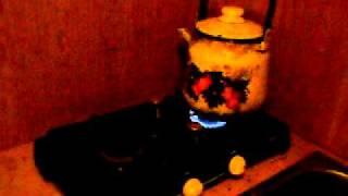Охотничья кухня(, 2011-01-02T14:51:04.000Z)