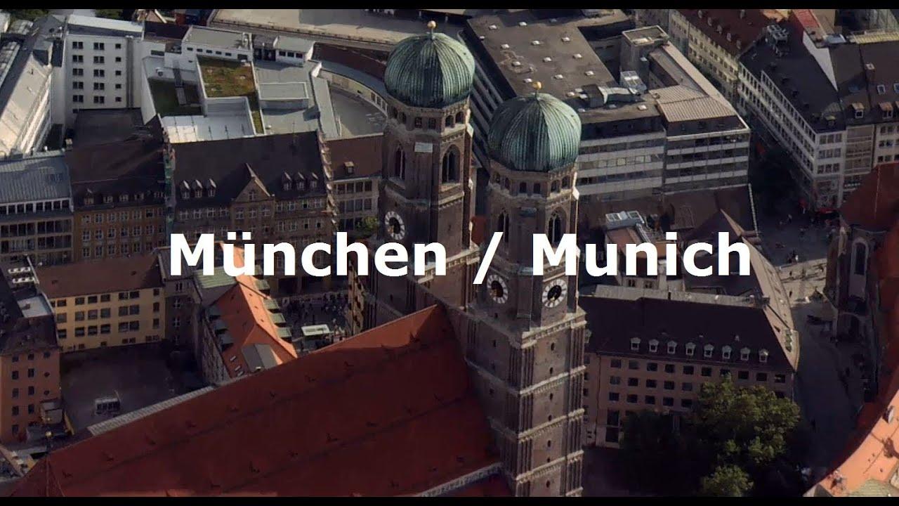 Film München