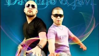 Davicho & Javi con Reggaeton Five - Baila La Botella new REGGAETON 2011