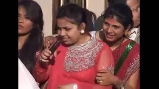 Nepali Culture dance panche baja v