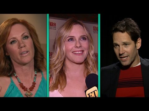 'Clueless' 20 Years Later. What the Cast Thinks of the Movie Now