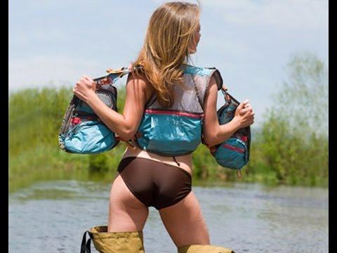 Смотреть Приколы на рыбалке или скачать бесплатно