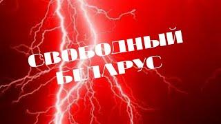 Беларусь против инаугурации голого короля