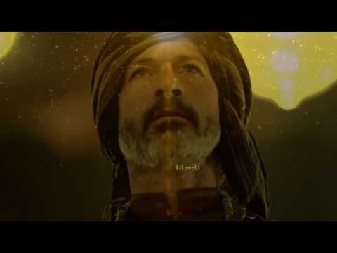 гульнара каримова гугуша клип