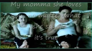 Скачать Pink Family Portrait Lyrics