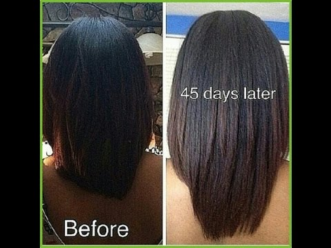 It Works Hair Skin Nails Review 90 Days Challenge