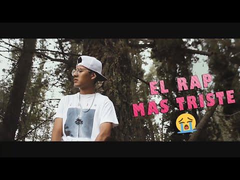Elias Ayaviri - ERES TU 💘   2019 RAP PARA DEDICAR