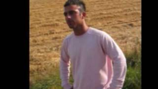 Burak Destan - Biricigimsin ( www.BurakDestan.com ) Sarkiyi Bedava Indir