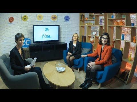 Видео Hec paris application essays