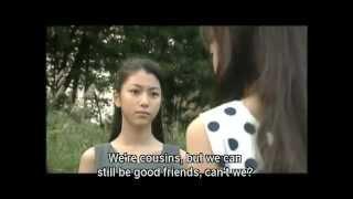 Video Snake Girl (2005) download MP3, 3GP, MP4, WEBM, AVI, FLV Agustus 2018