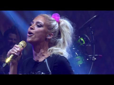 DJ BoBo - Somebody Dance With Me, Keep On Dancing (Mystorial LIVE DVD/Blu-Ray)