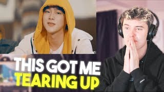Download JBJ - Call Your Name (부를게) MV Reaction!! [THIS GOT ME TEARING UP] Mp3