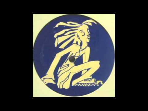 Soul Bros. - Life Line (rare indie rap)