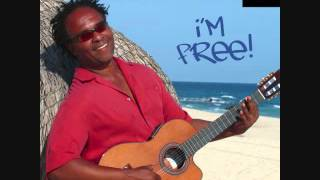 Ray Parker Jr Mismaloya Beach