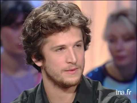 Guillaume CANET son film