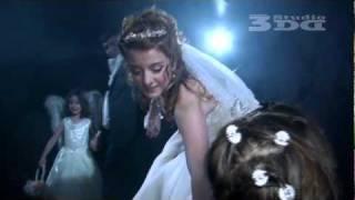 Лучшая Армянская свадьба в Перми 2011(HD)