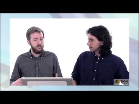 Course Promo: Microsoft Lync Essentials