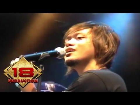 Vagetoz - Kehadiranmu (Live Konser 13 November 2007 Bogor)