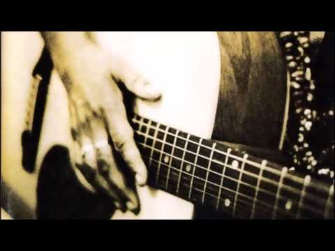 Jimmy Barnes - Flame Trees  (Live Acoustic)