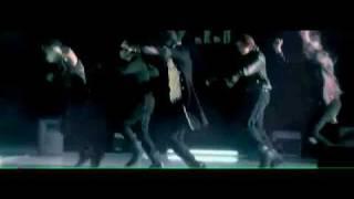 V.I.P - Lagu Sedih [FULL MV]