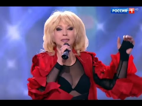Текст песни(слова) Григорий Лепс и Ирина Аллегрова - Я