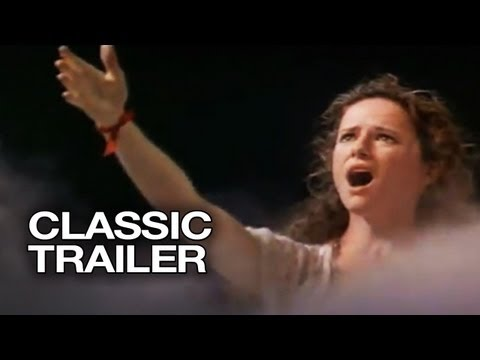 The tasticks   1  Brad Sullivan Movie 1995 HD