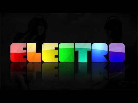 Laidback Luke & Steve Aoki Feat. Lil Jon - Turbulence (Original Mix) [HD]