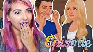 Video THE WAR IS ON! | Falling For The Dolan Twins | Episode #16 download MP3, 3GP, MP4, WEBM, AVI, FLV Agustus 2018