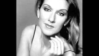 Celine Dion   If walls could talk   YouTube