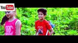 cute story Aawara Shaam Hai Meet Bros Ft Piyush Mehroliyaa Gaana Originals