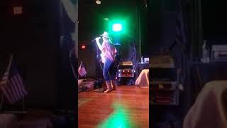 Keeping it Country by Kristina Lynn When Will I Be Loved