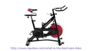 Cheap Spin Bikes For Sale
