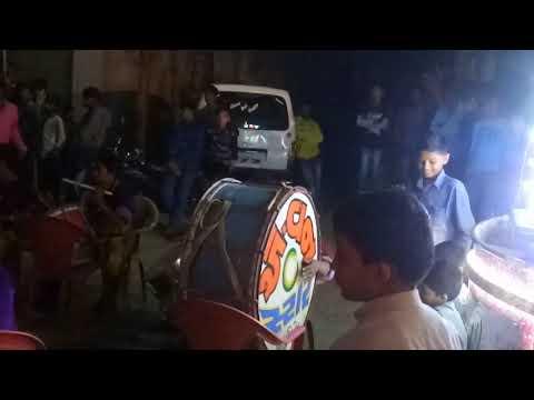 A One Star band -Balasinor (Kothamba)
