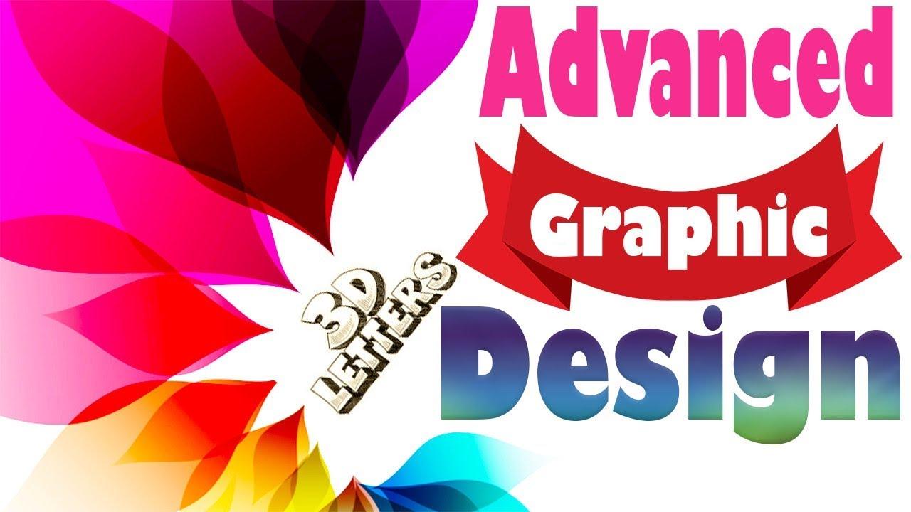 GRAPHICS DESIGN BANGLA PDF DOWNLOAD