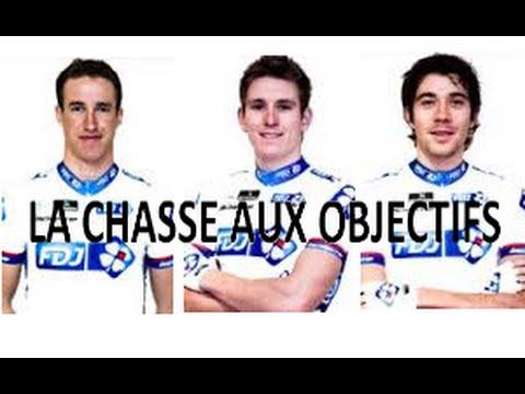 PCM 2015 Critérium du Dauphiné - Tour de Suisse 2/2