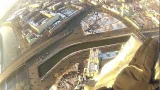 Reach for the star vol3 Kotelnicheskaya Embankment Building 176 m  577 ft