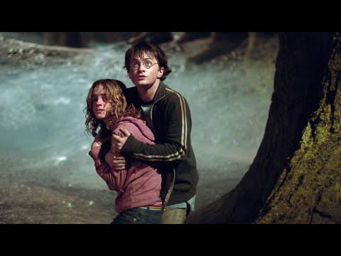 Harry Potter and the Prisoner of Azkaban Full Movie Based Game in 4K Resolution