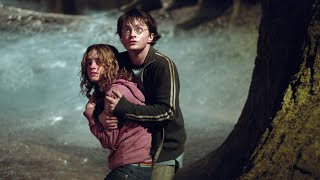 Harry Potter and the Prisoner of Azkaban Full Movie Based Game in 4K Resolution