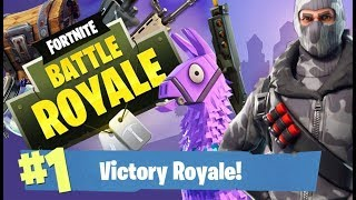 Baixar Duos With Kevin Durant's Dad Fortnite: Battle Royale