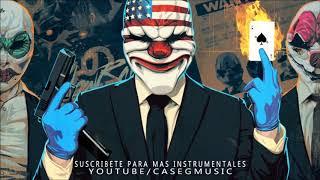 Video BASE DE RAP  - GRAN ASALTO  -  USO LIBRE -  UNDERGROUND  -  HIP HOP INSTRUMENTAL download MP3, 3GP, MP4, WEBM, AVI, FLV Juli 2018