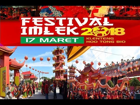 keramaian-festival-imlek-di-banyuwangi-2018-kirab-budaya-tionghoa-19-klenteng-se-jawa-bali-&-lombok