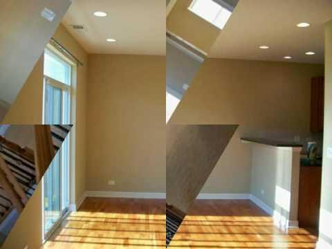 3 Bedrooms plus a Loft RTO in Oswego
