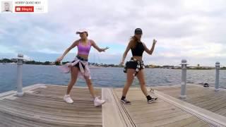 NHẠC EDM - NHỮNG BẢN NHẠC EDM GÂY NGHIỆN HAY NHẤT HIỆN NAY - SHUFFLE DANCE VIDEO